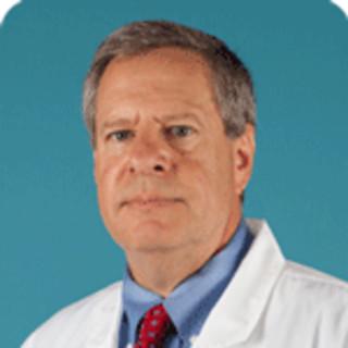 Christopher Sholes, MD