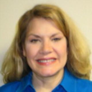 Debra Tyler, MD