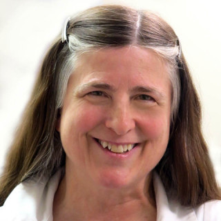 Cheryl Wegman, MD