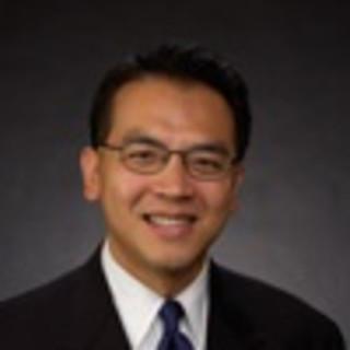 Mien-Chi Chen, MD