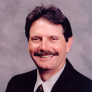 Jon Pont, MD