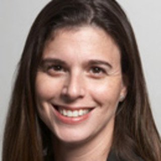 Nicole Gross, MD