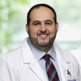 Dawood Elgergawy, MD
