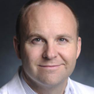 Spencer Melby, MD