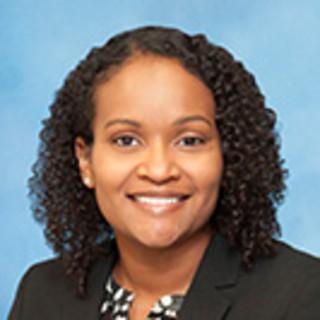 Erika (Davis) Sears, MD