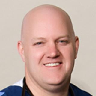 Gregg Fulmer, MD