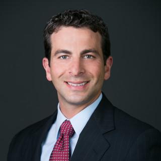Jonathan Halford, MD