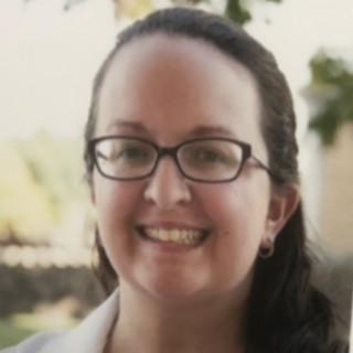 Lauren Burns, DO