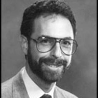 Mark Wexman, MD