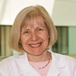 Eva Feldman, MD