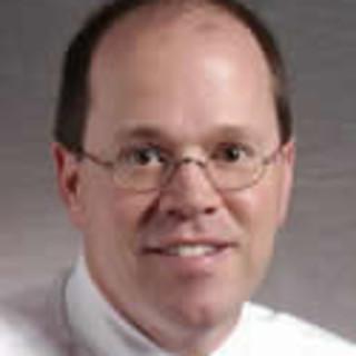 Mark Stechschulte, MD