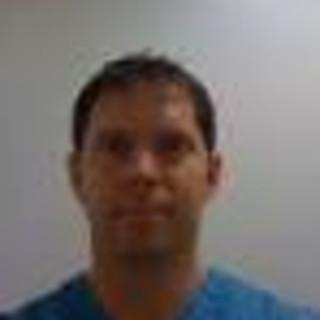 Michael Piegari, MD