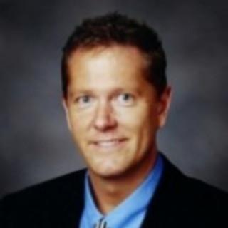 Jeffrey Vespa, MD