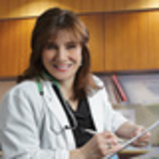 Penelope Cohen, MD
