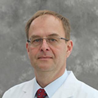 Thomas Genuit, MD