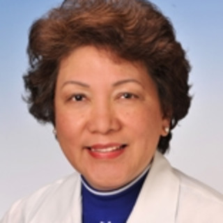 Myrna Guerra-Deluna, MD