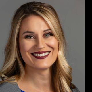 Christine Koniaris, MD