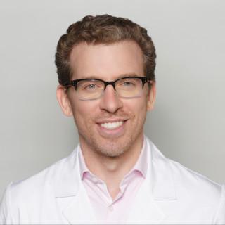 Gabriel Niles, MD