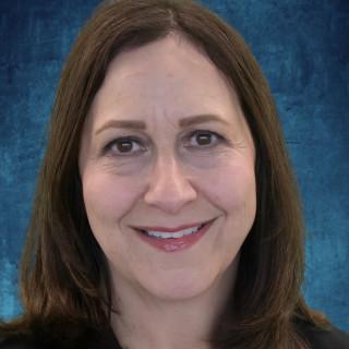 Margaret Pearle, MD