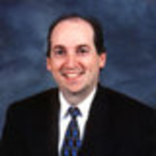 Joseph Saadey, MD