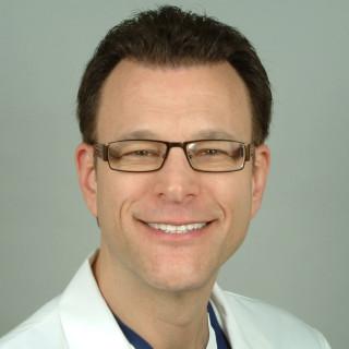 Robert Haber, MD