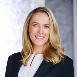 Hayley Jansson, MD