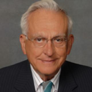 Carlos Diaz-Silveira, MD
