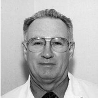 Ben Neely, MD