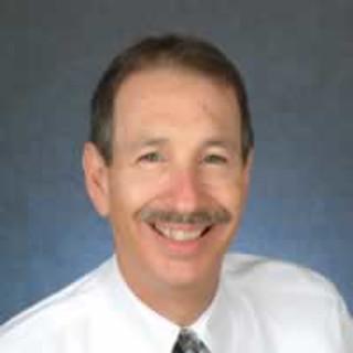 Richard Aronsohn, MD