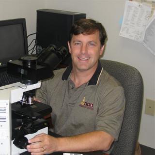 Stephen Sgan, MD