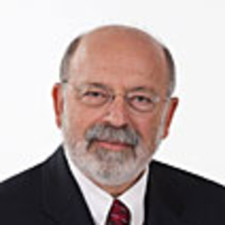 Roger Schual, MD