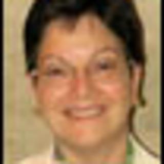 Marcia Blacksin, MD
