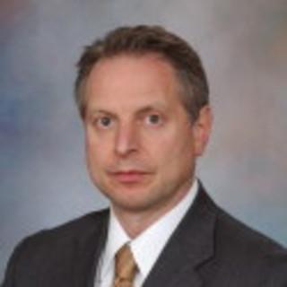 Victor Karpyak, MD