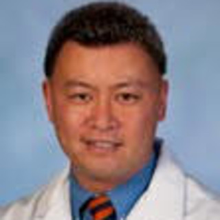 Michael Tan, MD