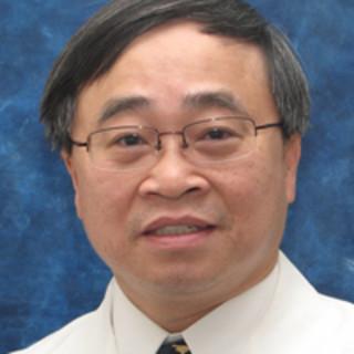 Kenneth Vu, MD