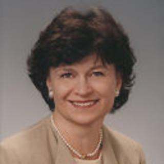 Barbara Arnold, MD