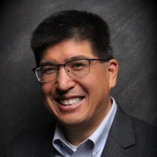 Matthew Lim, MD