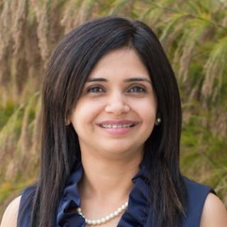 Kalyani Mehta, MD