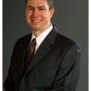 David Mego, MD
