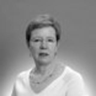 Eileen Engle, MD