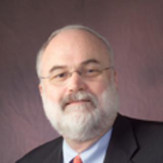 David Fowler, MD