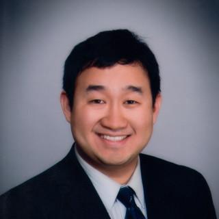Phillip Kim, MD