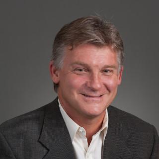 Dirk Schermer, MD