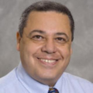 Hany Yacoub, MD