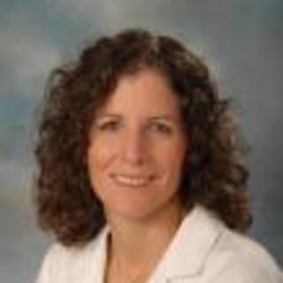 Deborah Longo-Malloy, DO