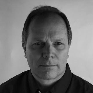 Michael Melgar, MD