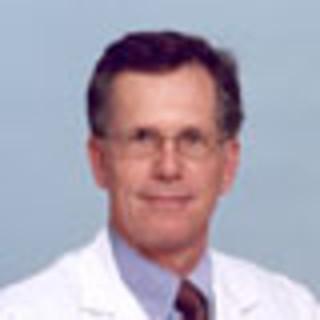 Philip Custer, MD