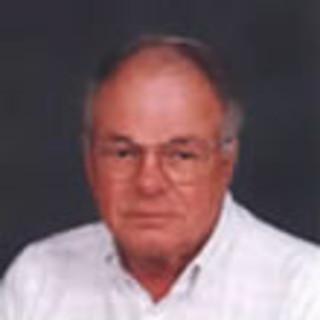 William Scragg, MD