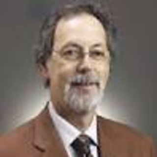 David Kay, MD