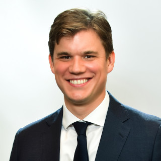 Peter Noseworthy, MD